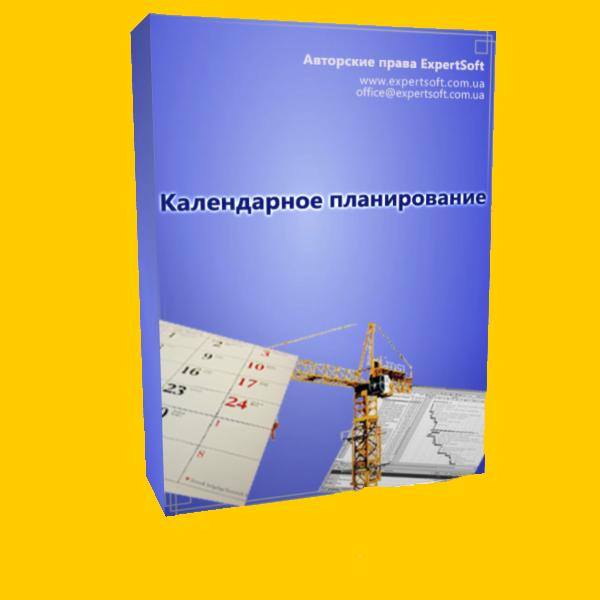 CLP_BOX